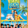 Thumbnail image for Teen Beach Movie (2013): DVD Sale