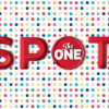 "Thumbnail image for Save 20% On Target's ""The One Spot"""