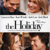 Thumbnail image for The Holiday DVD-$4.99