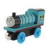 Thumbnail image for Amazon-Thomas the Train Wooden Toy Just $1.69 Shipped