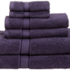 Thumbnail image for Amazon-6 pc Egyptian Cotton Towel Set $19.99