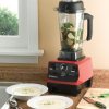 Thumbnail image for Amazon-HOT DEAL on Vitamix TurboBlend Two Speed