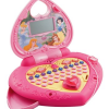 Thumbnail image for VTech – Disney Princess – Magical Learning Laptop-$16.98