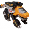 Thumbnail image for VTech Switch & Go Dinos – Attila the Ankylosaurus Dinosaur-$14.98
