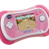 Thumbnail image for VTech MobiGo 2 Touch Learning System – Pink:$29.99