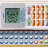 Thumbnail image for VTech – Slide And Talk Smart Phone-$11.39