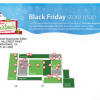 Thumbnail image for Walmart Black Friday 2013 Map