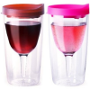 Thumbnail image for Vino2Go 10 Ounce Insulated Wine Tumbler Set-$13.95