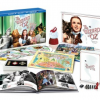 Thumbnail image for The Wizard of Oz: 75th Anniversary Limited Collector's Edition (Blu-ray 3D / Blu-ray / DVD / UltraViolet + Amazon-Exclusive Flash Drive)