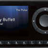 Thumbnail image for Best Buy: XM Satellite Radio Receiver only $19 (was $79)