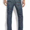 Thumbnail image for Amazon Daily Deal: 50% or More Off 7 For All Mankind Denim