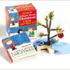 Thumbnail image for A Charlie Brown Christmas Kit-$8.96