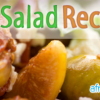 Thumbnail image for Easy Salad Recipes
