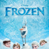 Thumbnail image for Amazon MP3: Frozen Soundtrack Only $3.99