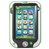 Thumbnail image for **HOT**: $25 Amazon Credit With Purchase of LeapPad Ultra
