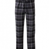 Thumbnail image for Men's Flannel Lounge Pants only $7.99 + Free Shipping!