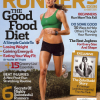 Thumbnail image for *HOT* Runner's World Magazine ONLY $5.99/Year!