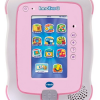 Thumbnail image for VTech InnoTab 3 The Learning App Tablet, Pink-$46.49 Shipped