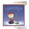 Thumbnail image for Amazon Free Book Download: A Charlie Brown Christmas
