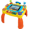 Thumbnail image for Amazon-VTech iDiscover App Activity Table Toy $19.99