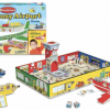 Thumbnail image for Amazon-Richard Scarry Airport Game $7.79