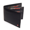 Thumbnail image for Men's Leather Wallet Euro Traveler $12.99 Shipped