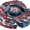 Thumbnail image for Beyblades JAPANESE Metal Fusion Starter Set-$4.99