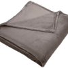 Thumbnail image for Amazon-Pinzon Velvet Plush Blanket $29.99