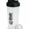 Thumbnail image for 28Oz Blender Bottle-$5.99