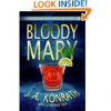 Thumbnail image for Kindle Books:Mystery, Thriller & Suspense-As low as $.99