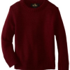 Thumbnail image for Boys' Sweaters: $10.99 and Under