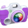 Thumbnail image for Amazon-LeapFrog Creativity Camera App with Protective Case $7.77