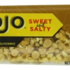 Thumbnail image for Clif Mojo Bars 12 Count-$11.88