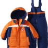 Thumbnail image for Amazon-Save 75% off Winter Jackets For Men,Women, Baby and Kids