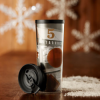 Thumbnail image for HURRY: Starbucks: FREE Coffee in January 2014 When You Buy 16oz Tumbler for $30