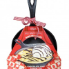 Thumbnail image for HOT Gift Idea: Vintage Classic Baking Skillet with Mix, Chocolate Chip Cookie, 5.5 Ounce $10.77