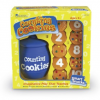 Thumbnail image for Amazon-Learning Resources Counting Cookies $8.99