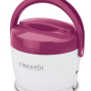 Thumbnail image for Crock-Pot 20-Ounce Lunch Crock Food Warmer-$15