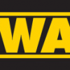 Thumbnail image for $25 off $100 Dewalt Purchase