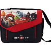 Thumbnail image for Amazon: Disney Infinity Play Zone Messenger Bag