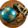 Thumbnail image for Uncle Milton Nat Geo Ultimate Dinopedia Globe-$17.99