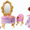 Thumbnail image for Disney Sofia The First Ready for The Ball Royal Vanity $11.23