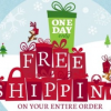 Thumbnail image for Disney Store Free Shipping on Any Order Plus Sales