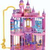Thumbnail image for Disney Princess Ultimate Dream Castle-$141.38 Shipped