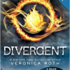 Thumbnail image for Amazon-Divergent Kindle Edition Only $3.99