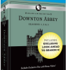 Thumbnail image for Amazon: Downton Abbey Seasons 1-3 BluRay – just $41.49 shipped!