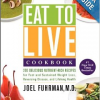 Thumbnail image for Eat to Live Cookbook-$14.89