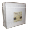 Thumbnail image for 1500 Thread Count Queen Sheet Set: $22.25