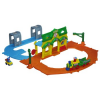 Thumbnail image for Playskool Sesame Street Elmo Junction Train Set-$15.99