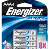 Thumbnail image for High Value Coupon: $3.00 off Energizer Ultimate Lithium Batteries